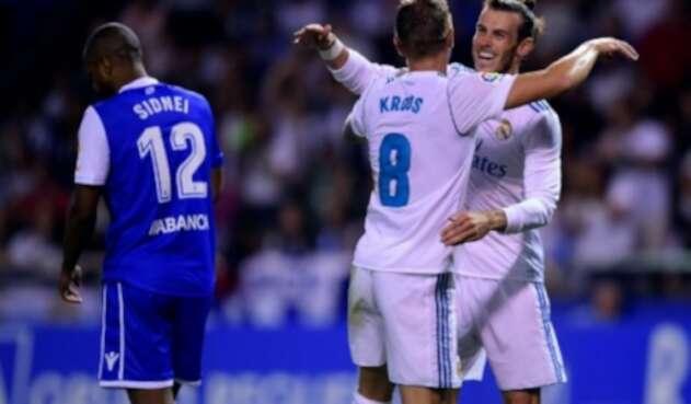 Real-Madrid-AFP-4.jpg