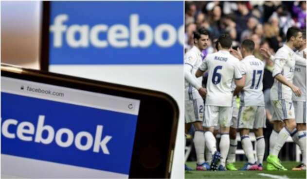 Real-Madrid-Facebook-LA-FM-AFP.jpg