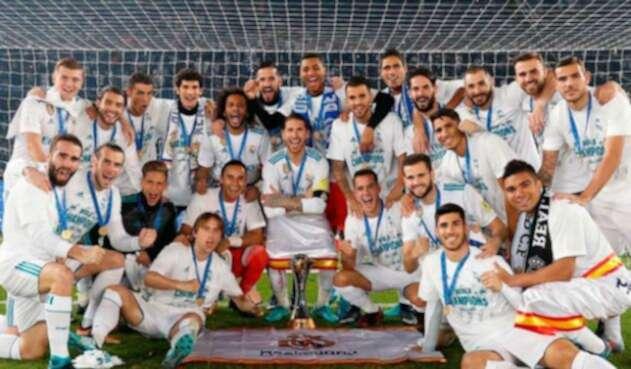 Real-Madrid-Instagram.jpg