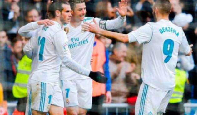 Real-Madrid-Instagram1.jpg