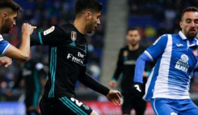 Real-Madrid-LA-FM-@realmadrid.jpg