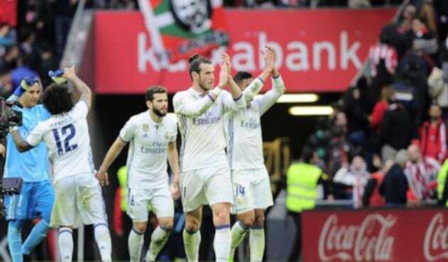 Real-Madrid-LA-FM-AFP-1.jpg