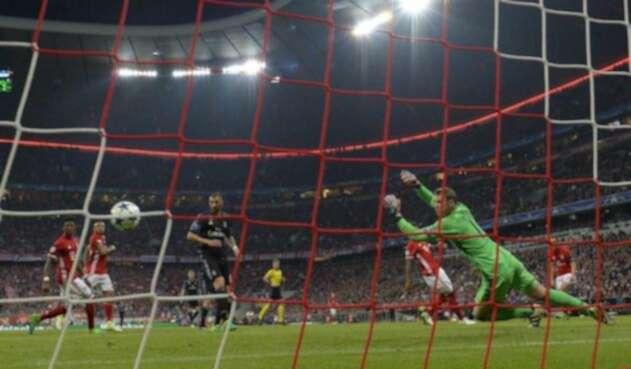 Real-Madrid-LA-FM-AFP-3.jpg