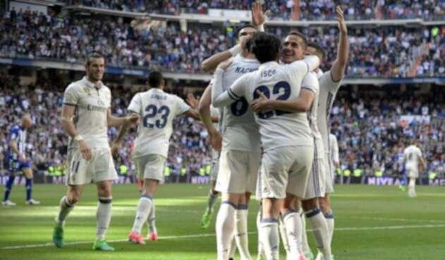 Real-Madrid-LAFm-AFp.jpg