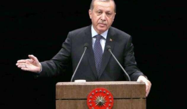 Recep-Tayyip-Erdogan-presidente-de-Turquía-AFP.jpg