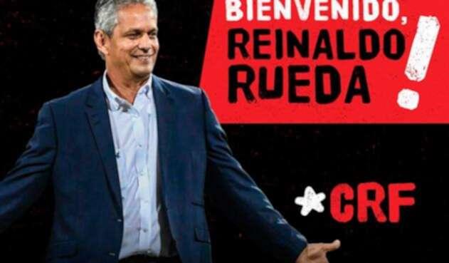ReinaldoRuedaflamengo.jpg