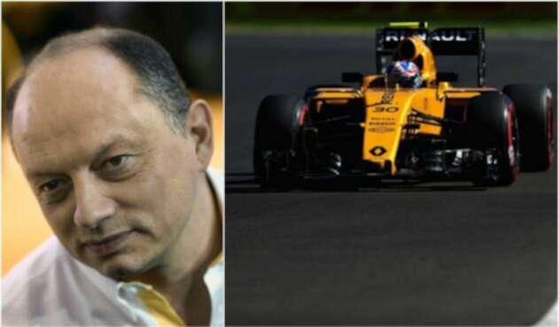 Renault-LAFM-AFP.jpg