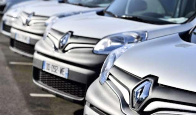 Renault-afp.jpg