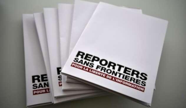 Reporteros-sin-Fronteras.jpg