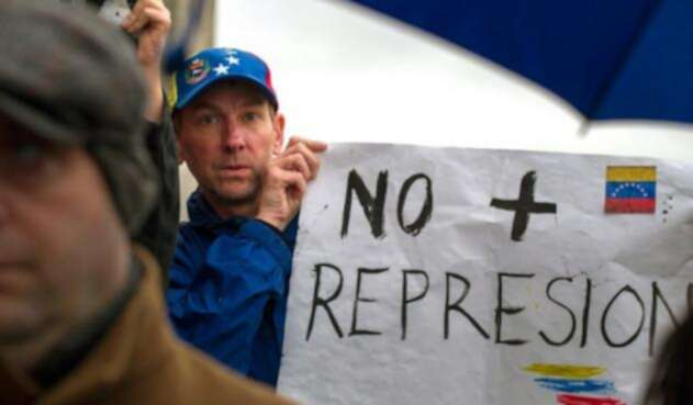 RepresionVenezuelaAFP1.jpg