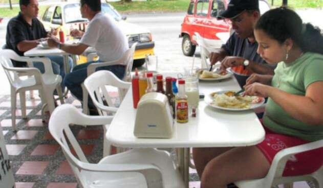 RestauranteComidaRefCOLPRENSA.jpg
