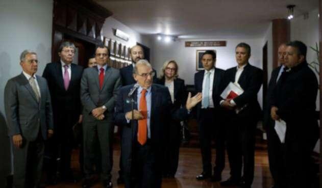 Reuniones-del-no-Colprensa-Juan-Páez.jpg