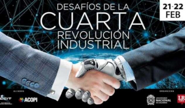 Revolución-Industrial.jpg