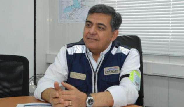 Reyes-Reinoso-Yanez-Presidente-de-la-refinería-de-Cartagena-Colprensa.jpg
