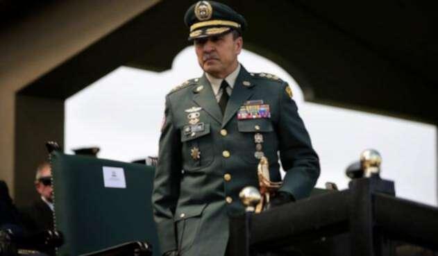 Ricardo-Gómez-Nieto-LA-FM-Colprensa.jpg
