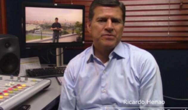 Ricardo-Haneo.jpg