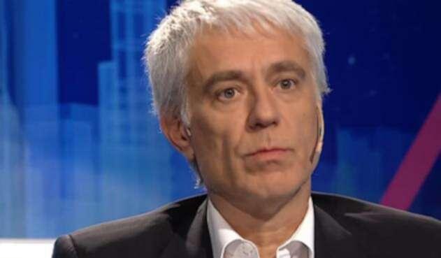 Ricardo-Saenz-fiscal-argentina-tomada-video-youtube.jpg