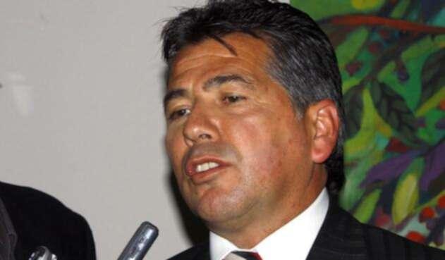Ricardo-Virviescas.jpg