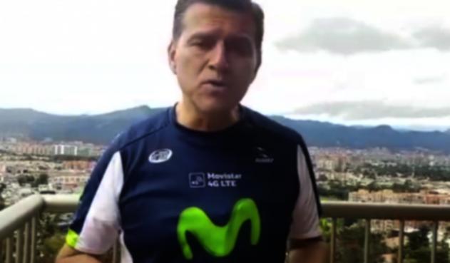 RicardoHenao.png