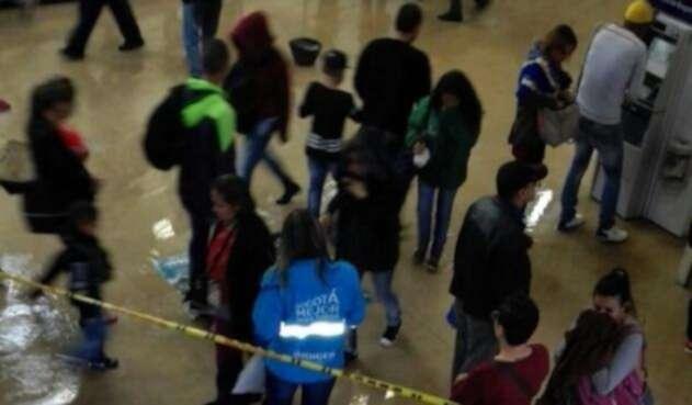 Ricaurte-LAFm-Emergencias-Bogotá.jpg