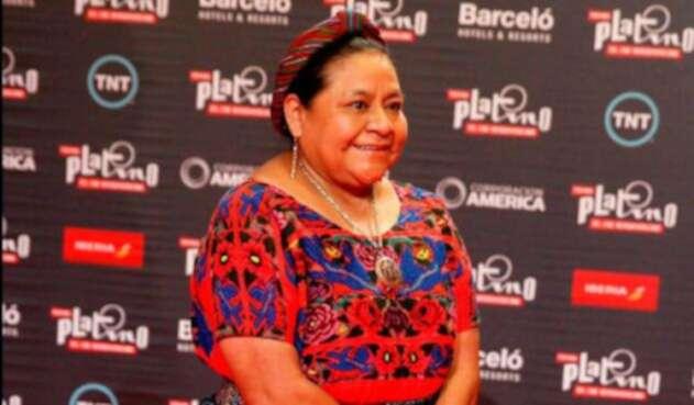 Rigoberta-Menchu.jpg