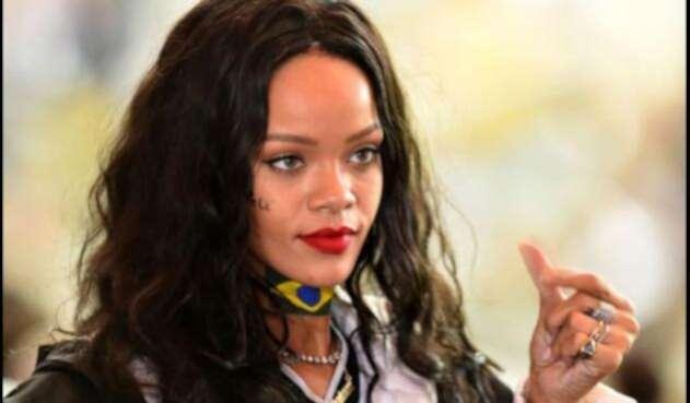 Rihanna-AFP.jpg
