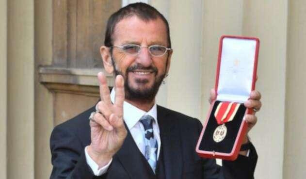 Ringo-Starr-afp.jpg
