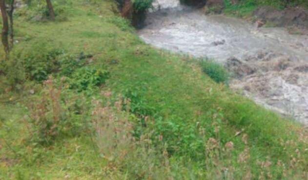 río.jpg