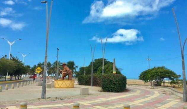 Rioacha-Facebook-Alcaldía-de-Rioacha.jpg