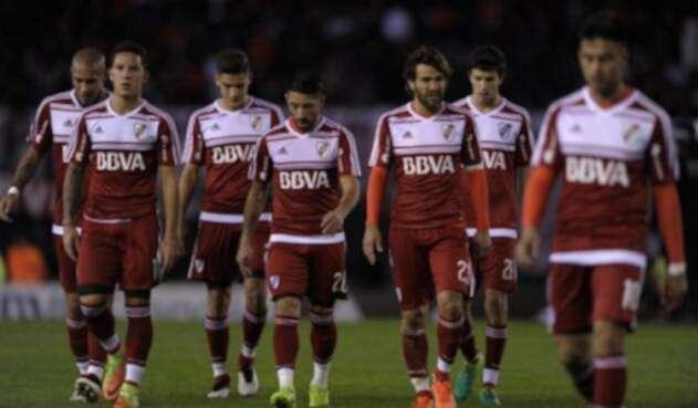 River-Plate-AFP.jpg
