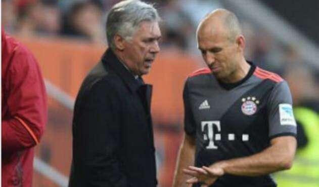 Robben-AFP.jpg