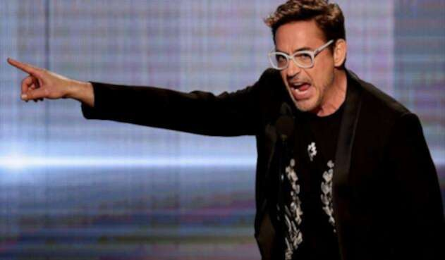 Robert-Downey-Jr.-LA-FM-AFP.jpg