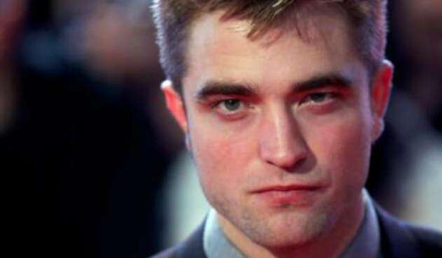 Robert-Pattinson-AFP.jpg