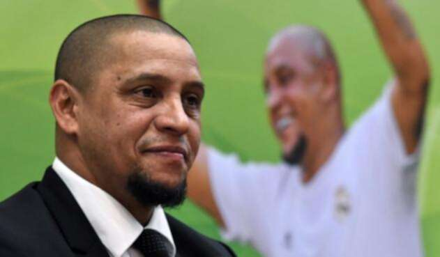 Roberto-Carlos-LA-FM-AFP.jpg