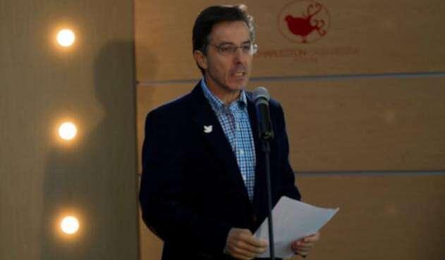 Roberto-Prieto-Colprensa-LA-F.jpg