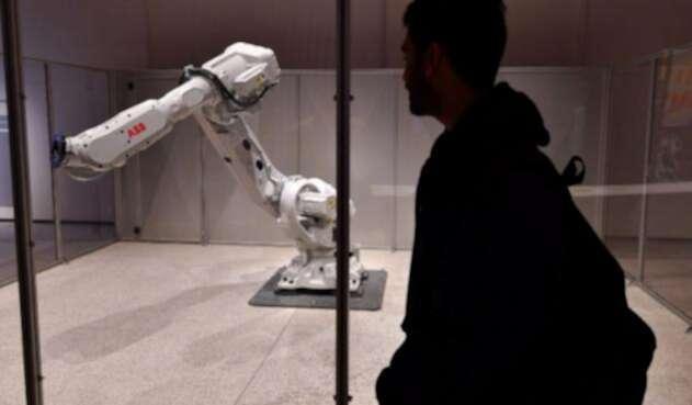Robot-LAFM-AFP.jpg