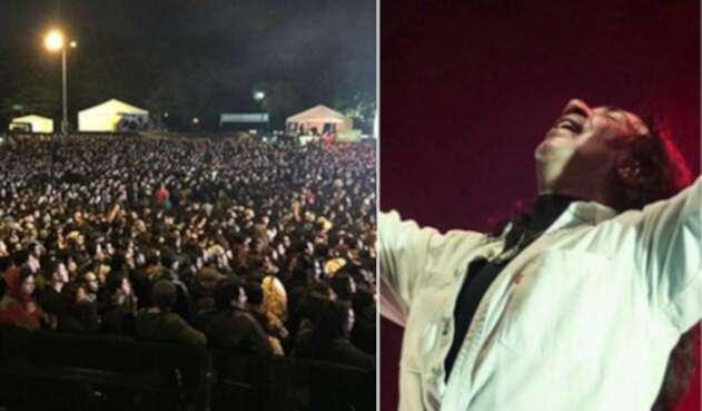 Rock-al-Parque-LA-FM-@EnriquePenalosa.jpg