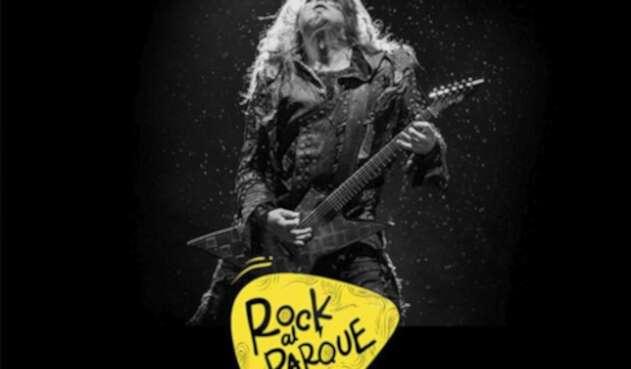 Rock-al-parque-LA-FM-@rockalparquefes.jpg