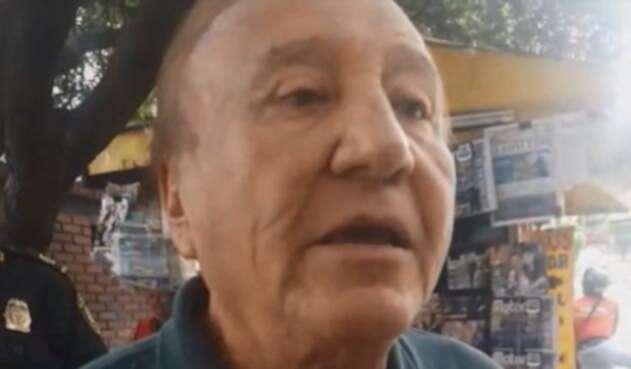 Rodolfo-Hernández-LA-FM.jpg