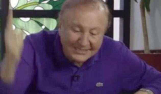 RodolfoHernández1.jpg