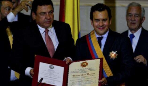 Rodrigo-Lara-Cámara-de-Representantes-LA-FM.jpg