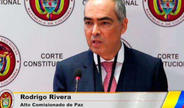 RodrigoRiveraaltocomisionado.jpg