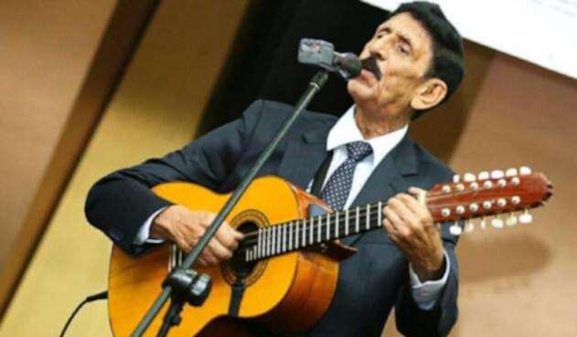 RodrigoSlivaCantante.jpg