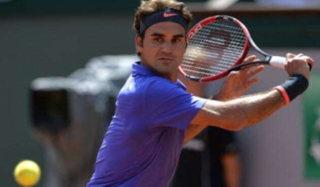 Roger-Federer-AFP-1.jpg