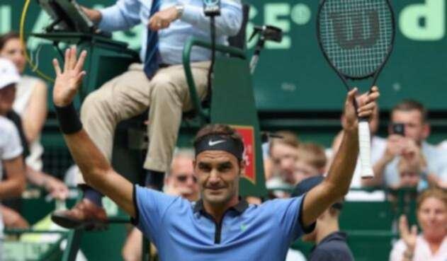 Roger-Federer-AFP-2.jpg