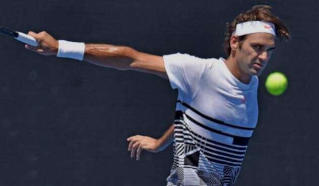 Roger-Federer-AFP.jpg