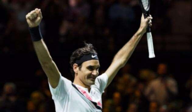 Roger-Federer-AFP1.jpg