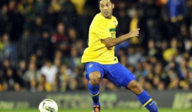 Ronaldinho-AFP.jpg