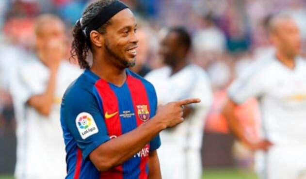 Ronaldinho-afp1.jpg