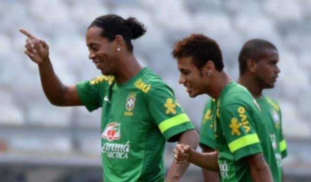 RonaldinhoNeymarAFPArchivo1.jpg